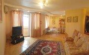 Продажа квартир ул. Рахова