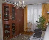 2 комнатная квартира в г. Раменское, ул. Донинское шоссе, д. 10