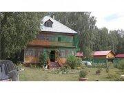Продажа дома, Штакульская, Нижнетавдинский район, Ул. Центральная - Фото 4
