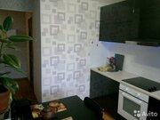 Продажа однокомнатной квартиры на улице Георгия Мушникова, 17 в Уфе, Купить квартиру в Уфе по недорогой цене, ID объекта - 320177968 - Фото 2