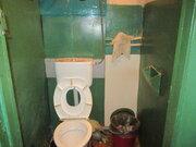450 000 Руб., Комната в центре, Купить комнату в квартире Кургана недорого, ID объекта - 700768832 - Фото 7