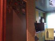 25 000 Руб., 3-к квартира с евро ремонтом за 25 тысяч, Аренда квартир в Наро-Фоминске, ID объекта - 310416351 - Фото 11