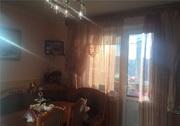 Продажа квартиры, Краснодар, Ул. Бульварное Кольцо