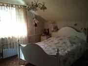 Дом ПМЖ общ.пл 140 кв.м. на участке 20 соток, Продажа домов и коттеджей в Струнино, ID объекта - 502555308 - Фото 3