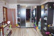 Однокомнатная квартира 47 кв.м. в г. Лобня ул. Катюшки дом 62 - Фото 3