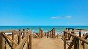 Дом в 200 метрах от пляжа Moncayo, Продажа домов и коттеджей Гвардамар-дель-Сегура, Испания, ID объекта - 502254925 - Фото 2