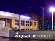 Продаюофис, Воронеж, улица Фридриха Энгельса, 7