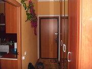 Продам 1-к квартиру в Сургуте - Фото 5