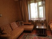 3 620 000 Руб., Трехкомнатная квартира в Дедовске., Купить квартиру в Дедовске по недорогой цене, ID объекта - 331012607 - Фото 7