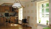 450 000 €, Продажа дома, Aizsila iela, Продажа домов и коттеджей Рига, Латвия, ID объекта - 501858864 - Фото 2