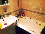 Продается 2 к.кв. г.Подольск, ул. Мраморная д.6, Купить квартиру в Подольске по недорогой цене, ID объекта - 316819659 - Фото 5
