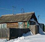 Продам дом в Ребрихе - Фото 1