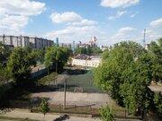 Трехкомнатная квартира: г.Липецк, Коммунальная улица, 12 - Фото 3