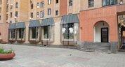 Аренда офисов ул. Тихвинская
