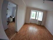 Продажа однокомнатной квартиры на Фабричной улице, 159 в Черкесске, Купить квартиру в Черкесске по недорогой цене, ID объекта - 320232661 - Фото 2