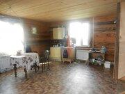 Продажа дома, Кемерово, Ул. Связная - Фото 4