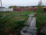 Продам участок в щелковском районе - Фото 5
