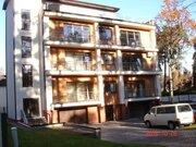Продажа квартиры, Купить квартиру Юрмала, Латвия по недорогой цене, ID объекта - 313155184 - Фото 2