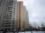 Продается 2-х комн. квартира м. Бунинская Аллея - Фото 2
