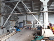 300 Руб., Сдается помещение, Аренда склада в Раменском, ID объекта - 900281864 - Фото 3