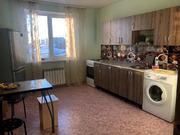 2-ком. квартира ул. Мустая Карима 3