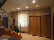 Продам дом 160 м2 с ремонтом под ключ, Продажа домов и коттеджей в Ставрополе, ID объекта - 502858443 - Фото 22