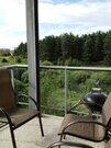 Продажа квартиры, Купить квартиру Рига, Латвия по недорогой цене, ID объекта - 313137234 - Фото 4