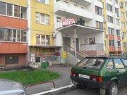 Продается Торговая площадь. , Краснодар город, улица Фадеева 429/1 - Фото 4