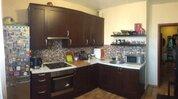 Продам 3 к.кв. в Щелково 83 кв.м. - Фото 5