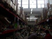 Продажа склада, Краснодар