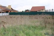 Участок недалеко от Святого источника Талеж Чеховского района - Фото 2
