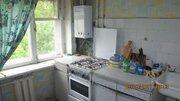 Продается 2-комнатная квартира на ул. Гагарина - Фото 2