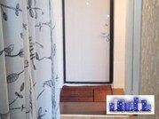 Продажа квартир в Ржавках