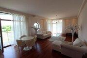 Продажа квартиры, Купить квартиру Рига, Латвия по недорогой цене, ID объекта - 313138295 - Фото 1