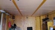 Продаётся двухуровневый гараж в городе Раменское, Продажа гаражей в Раменском, ID объекта - 400054303 - Фото 15