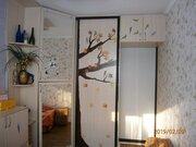 Продажа квартиры, Новокузнецк, Ул. Шолохова - Фото 2