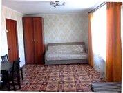 3-х комнатная квартира, Капотня 4 квартал д 3 - Фото 5