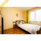 Продается 3-х комнатная квартира на ул. Пархоменко, д. 26, Купить квартиру в Петрозаводске по недорогой цене, ID объекта - 322537380 - Фото 2
