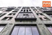 Продается 1к.кв, Аптекарский пр-кт., Купить квартиру в новостройке от застройщика в Санкт-Петербурге, ID объекта - 327237393 - Фото 6