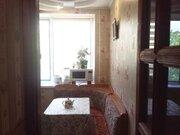 2 комнатная в Тирасполе, Федько., Продажа квартир в Тирасполе, ID объекта - 322714831 - Фото 8