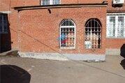 4 500 000 Руб., Продажа помещения с отдельным входом, Продажа офисов в Уфе, ID объекта - 600752862 - Фото 3