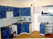 Продажа трехкомнатной квартиры на Зеленой улице, 16 в поселке Дубовое