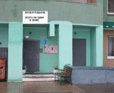 Продажа квартиры, Белгород, Ул. Гостенская, Купить квартиру в Белгороде по недорогой цене, ID объекта - 323154619 - Фото 3