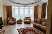 Продажа 3-к квартиры, 115 м2, Центральный р-н, пр-т Жукова, 5, - Фото 2