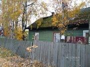 Продажа квартиры, Петрозаводск, Вытегорское ш. - Фото 2