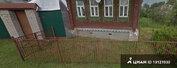 Продажа дома, Иваново, Ул. Низовая
