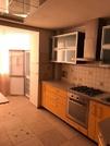 1-к квартира с ремонтом в районе Политеха