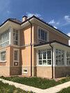 Продажа дома, Новоглаголево, Наро-Фоминский район - Фото 4