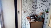 550 000 Руб., Продается комната с ок, ул. Калинина, Купить комнату в квартире Пензы недорого, ID объекта - 700759615 - Фото 2