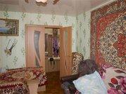 Продажа квартиры, Ярославль, Школьный проезд, Купить квартиру в Ярославле по недорогой цене, ID объекта - 321558438 - Фото 7